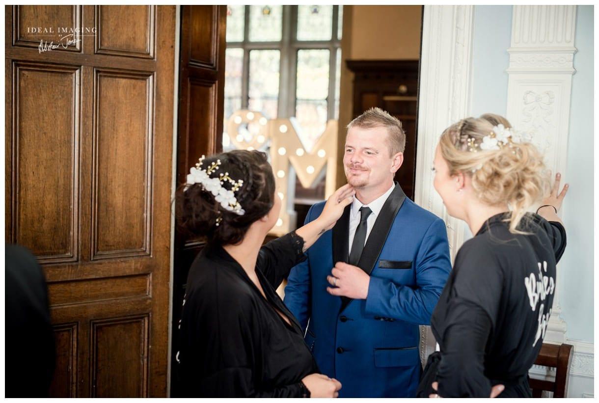 frensham heights wedding-18