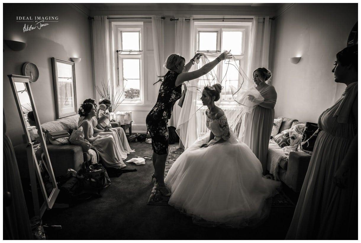 frensham heights wedding-29
