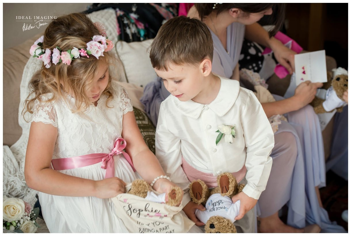 frensham heights wedding-30