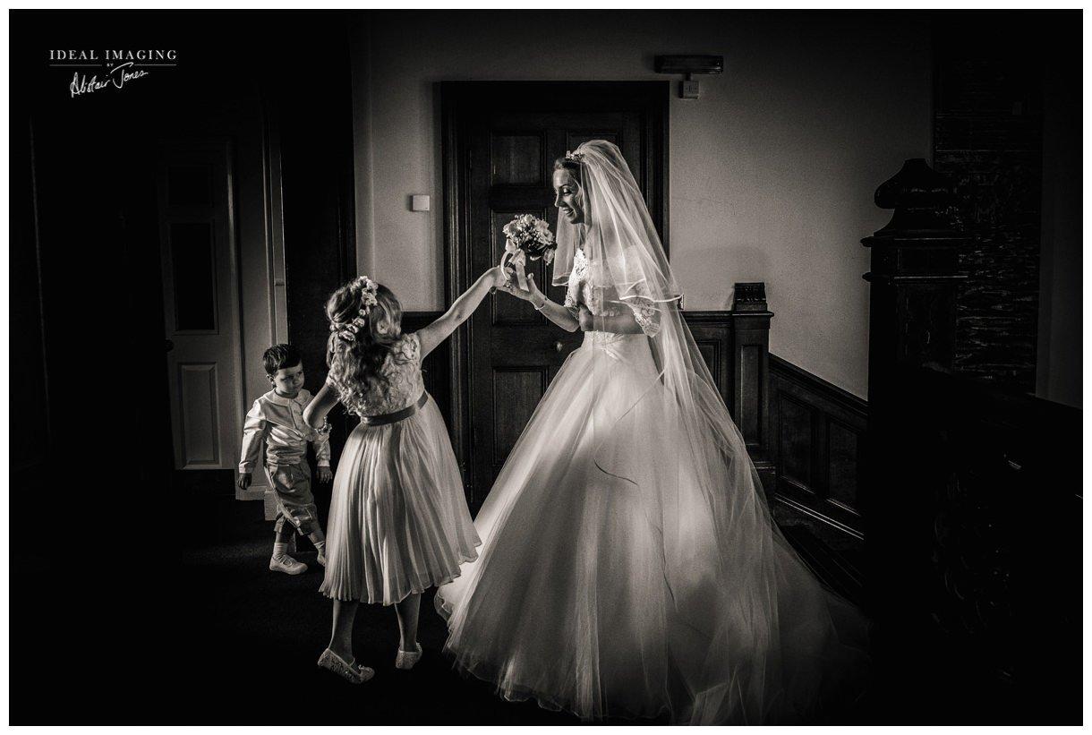 frensham heights wedding-32