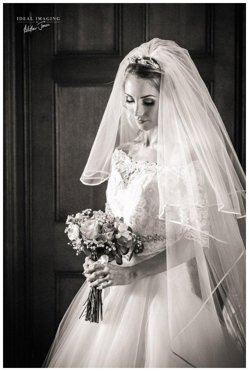 frensham heights wedding-33