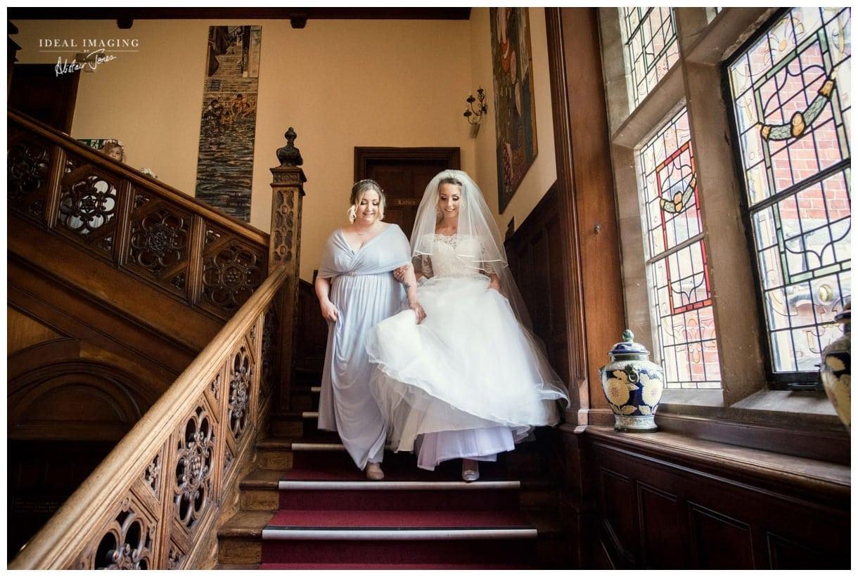 frensham heights wedding-34
