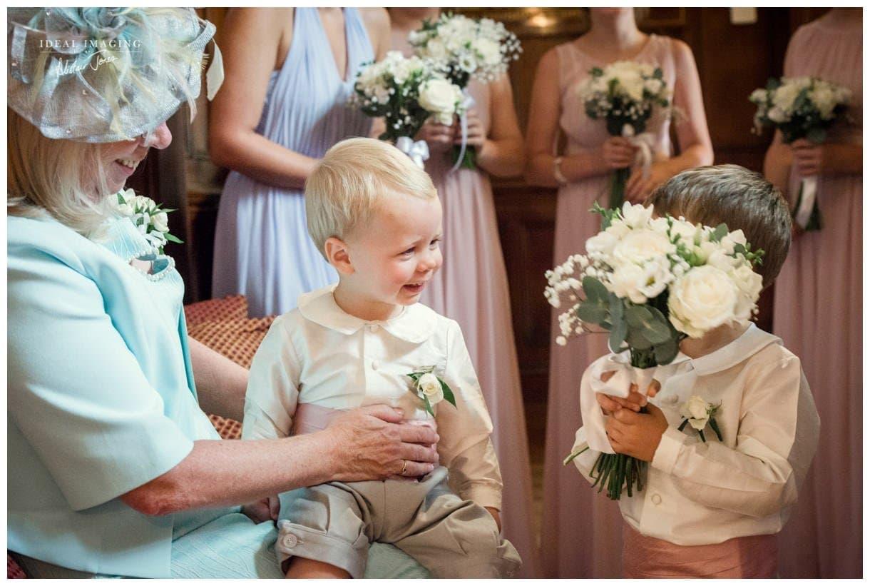 frensham heights wedding-35