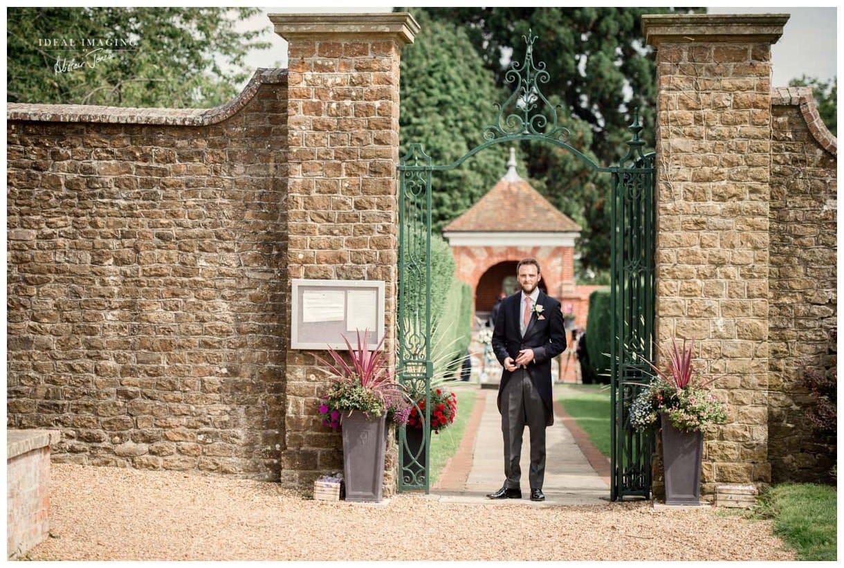 frensham heights wedding-37