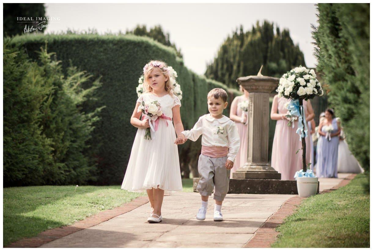 frensham heights wedding-39