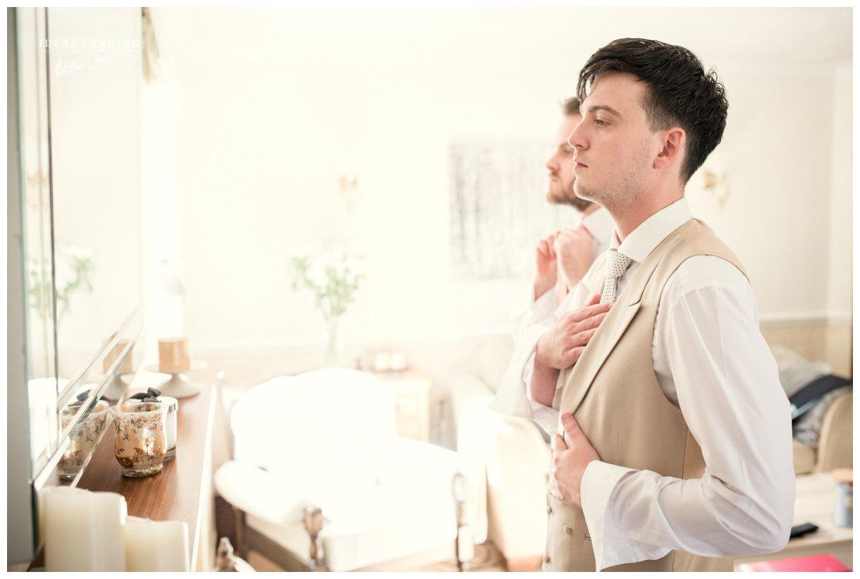 frensham heights wedding-4
