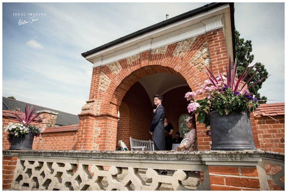 frensham heights wedding-40