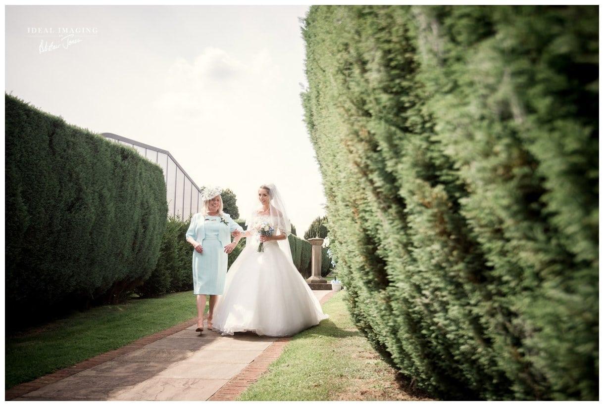 frensham heights wedding-41