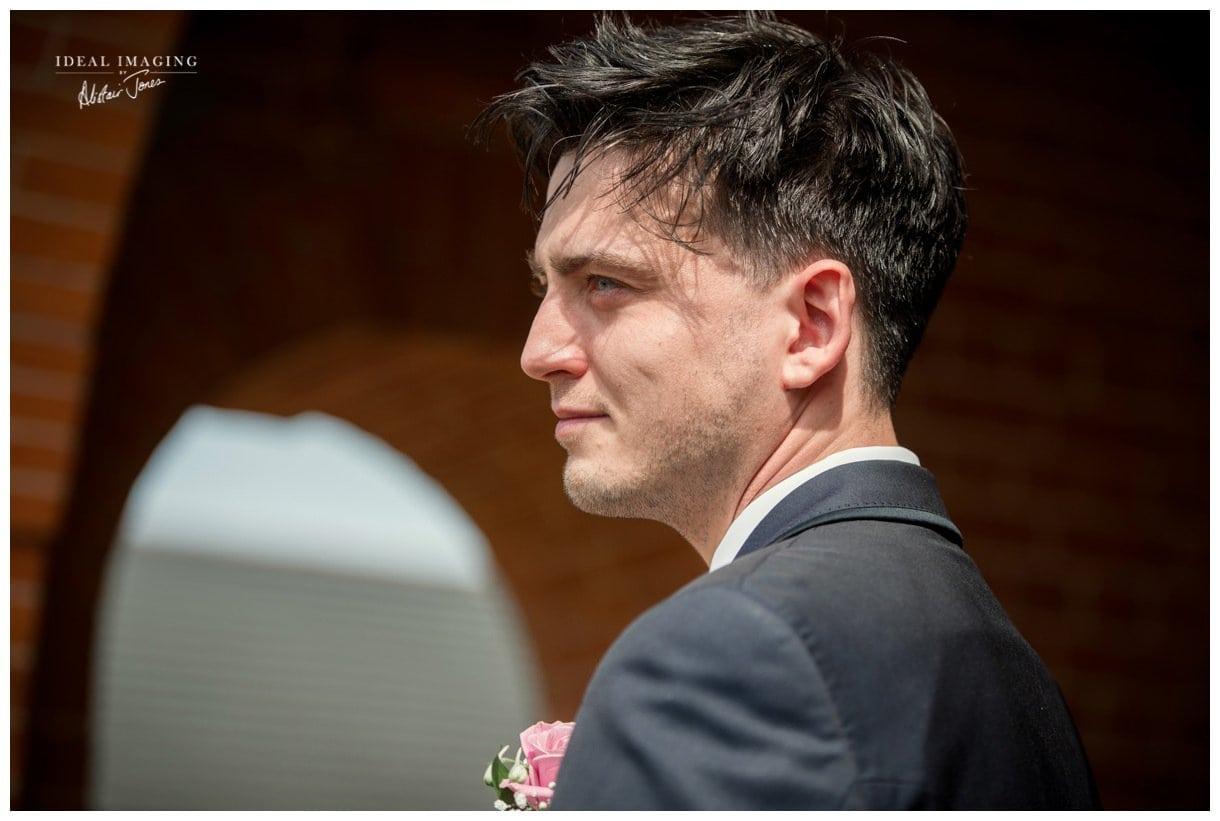 frensham heights wedding-42