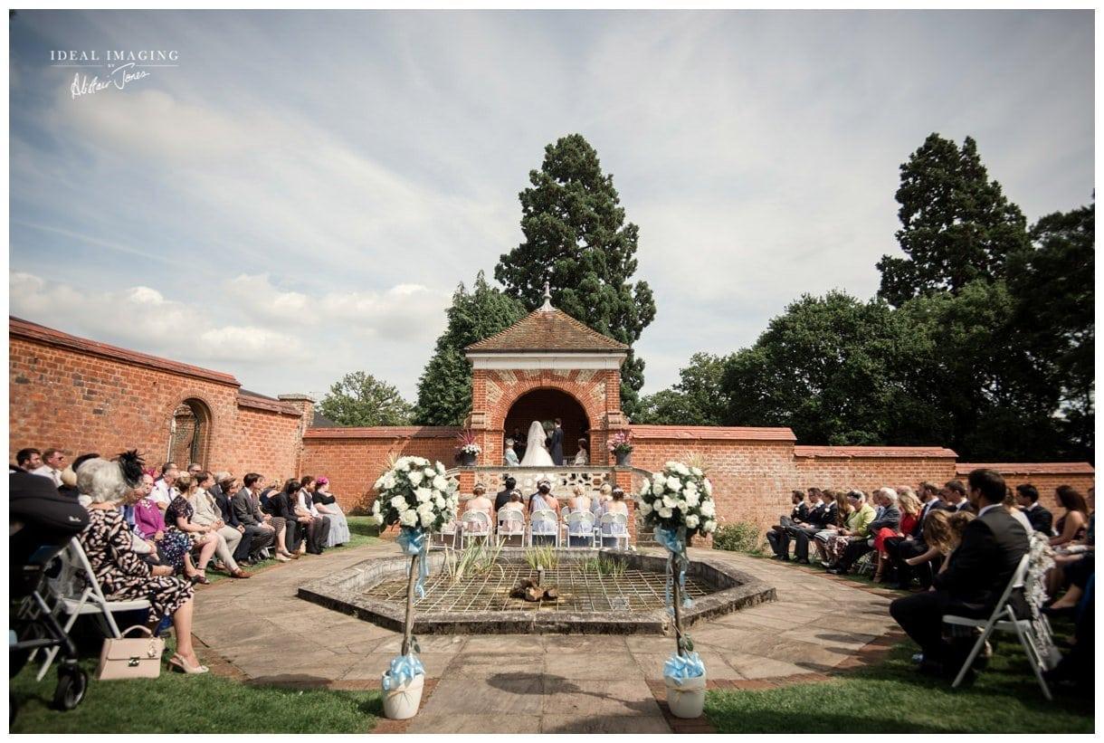 frensham heights wedding-44