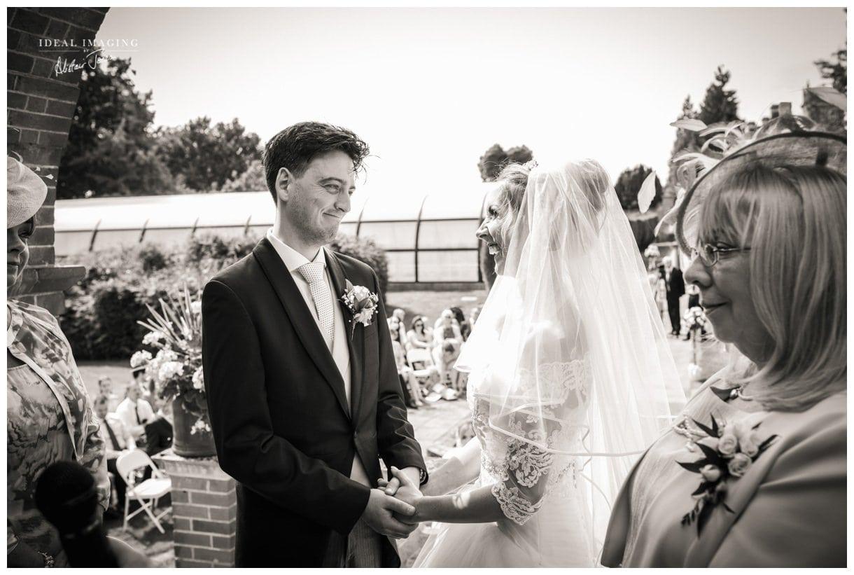 frensham heights wedding-46