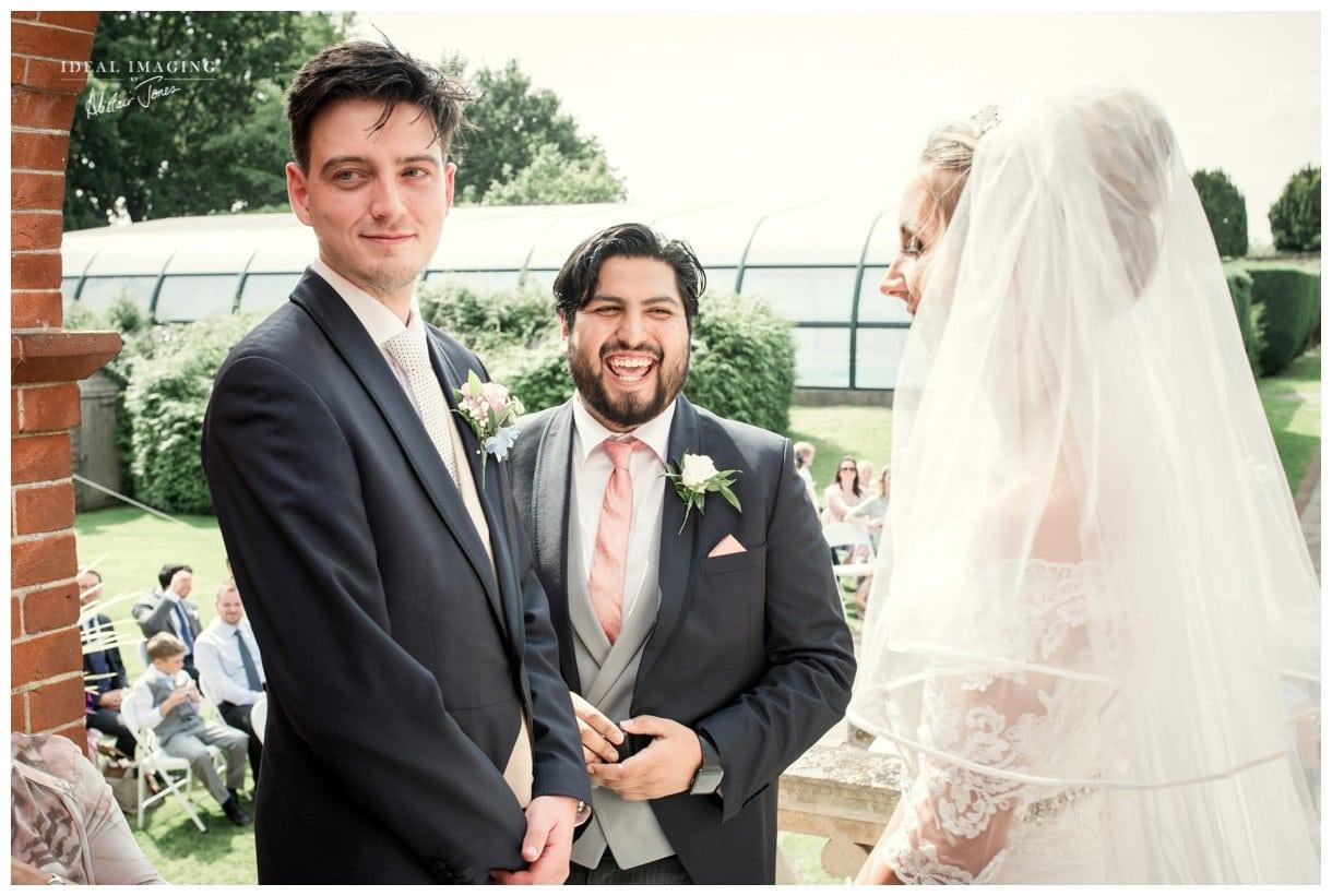 frensham heights wedding-47