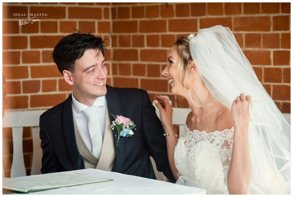 frensham heights wedding-52
