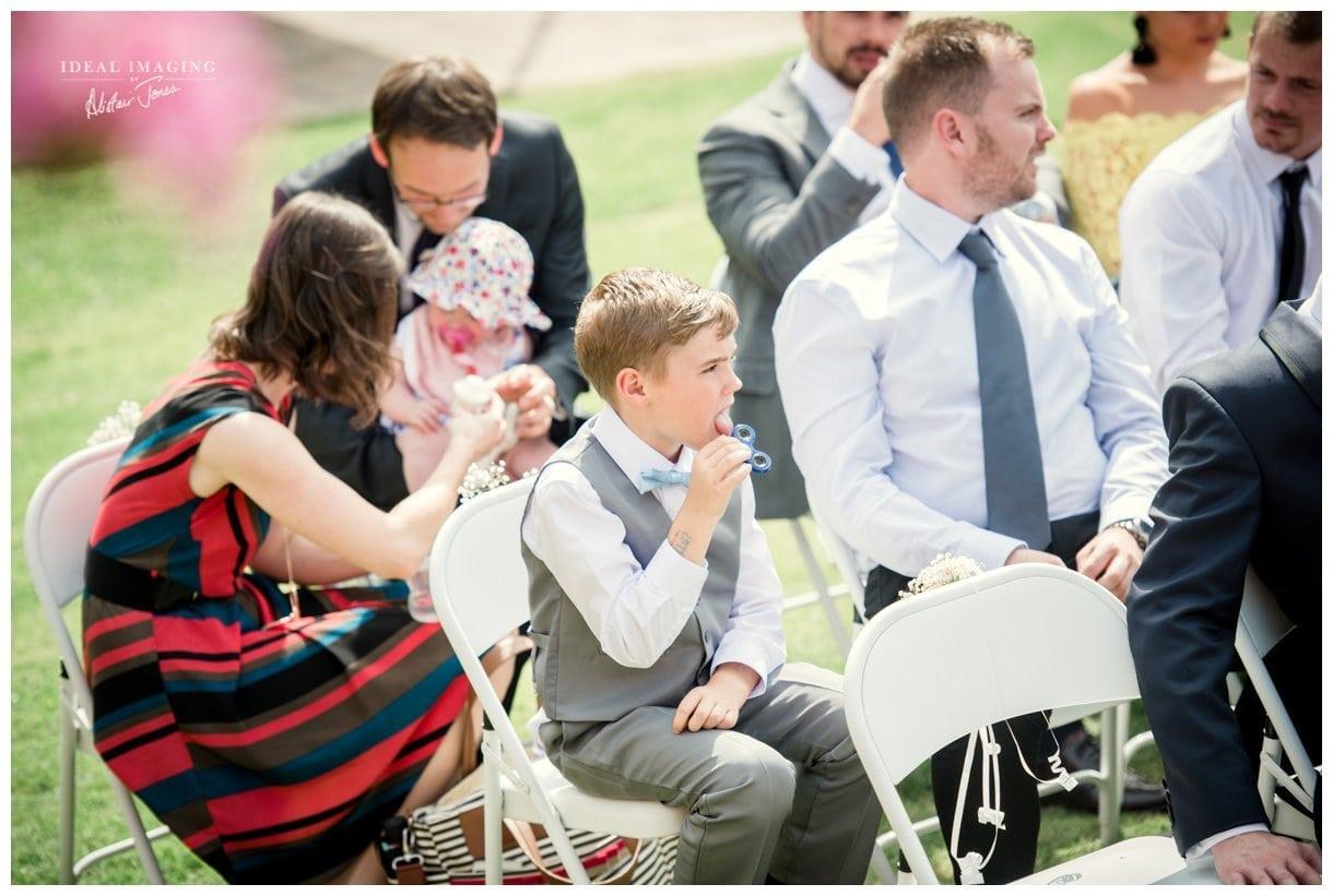 frensham heights wedding-53