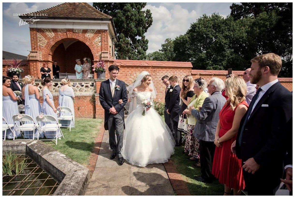 frensham heights wedding-54