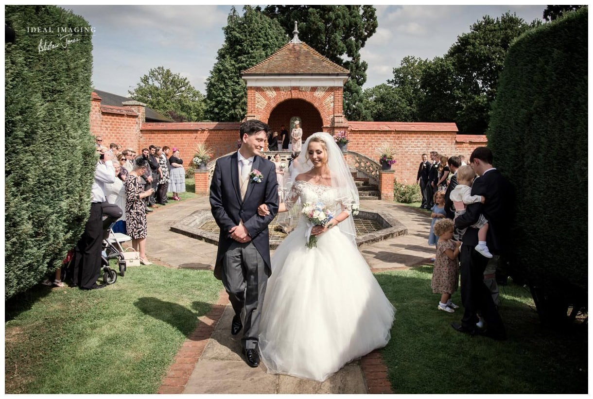 frensham heights wedding-55