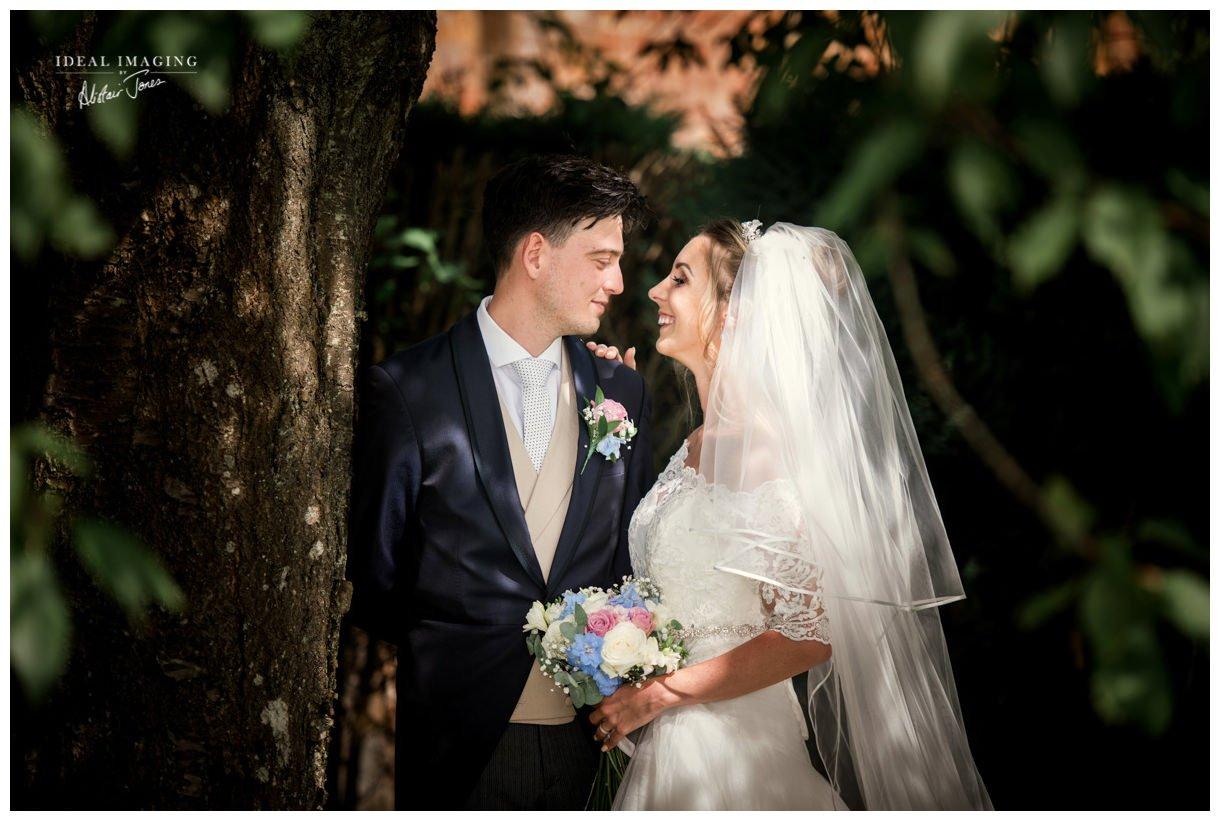 frensham heights wedding-58