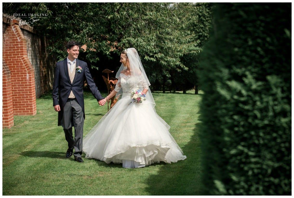 frensham heights wedding-60