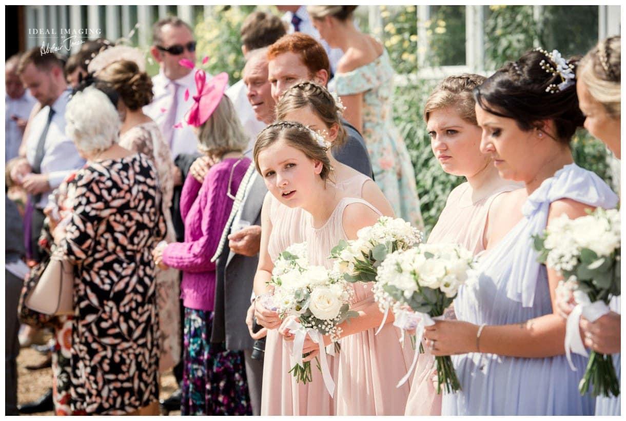 frensham heights wedding-61