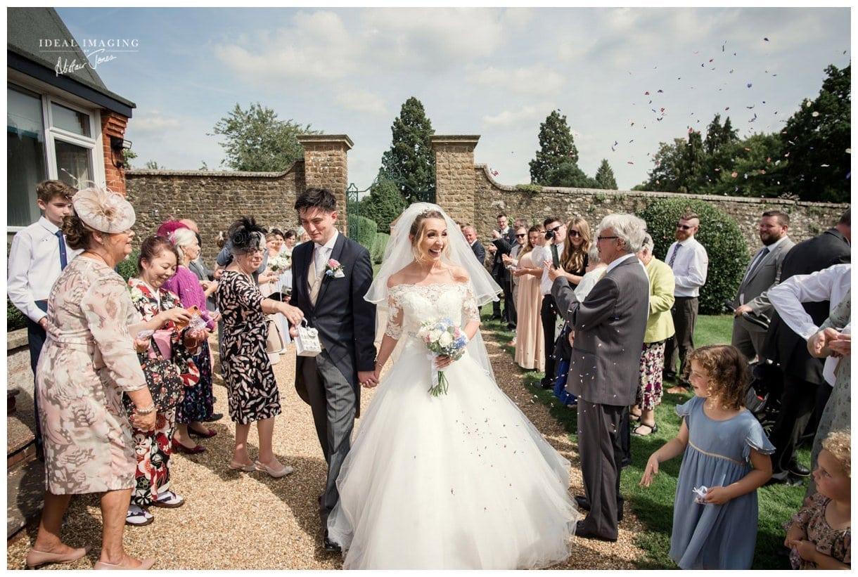 frensham heights wedding-63