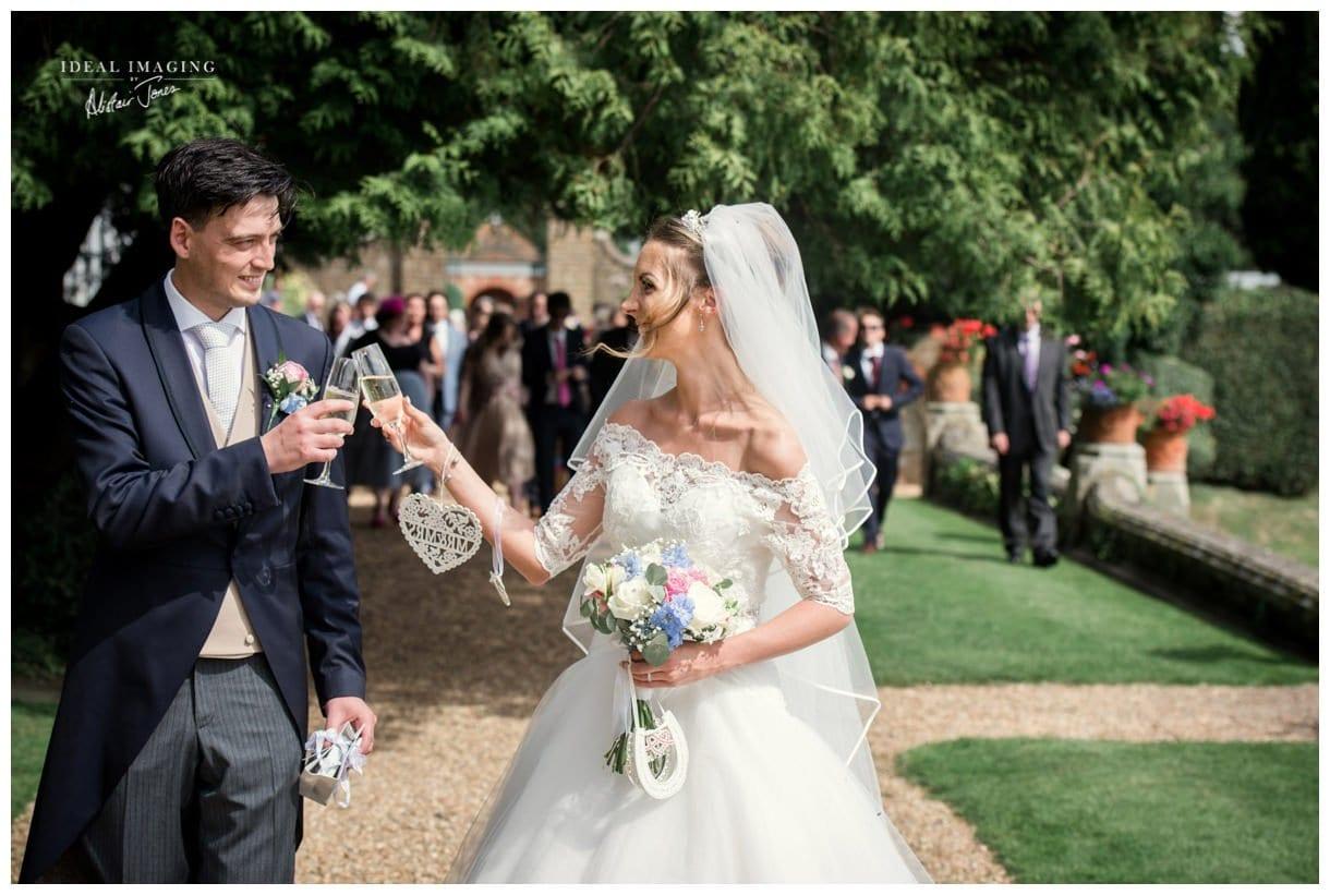 frensham heights wedding-64