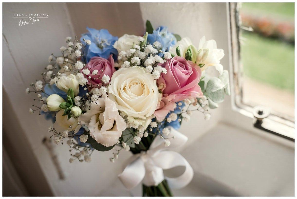 frensham heights wedding-7