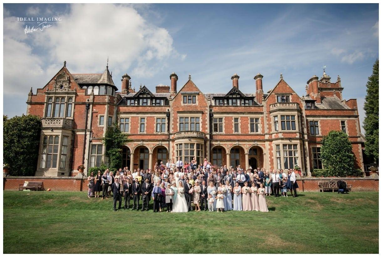 frensham heights wedding-70