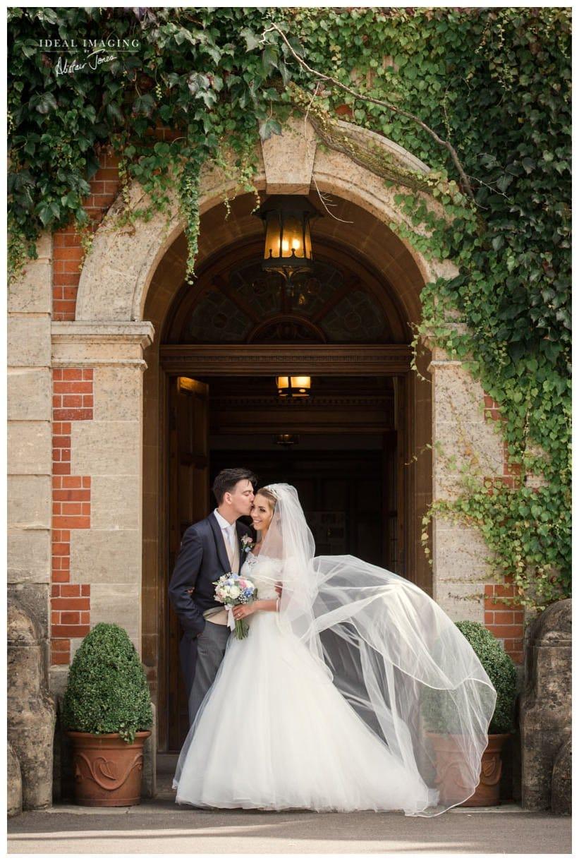 frensham heights wedding-72