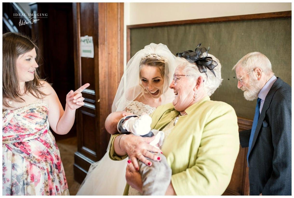 frensham heights wedding-74