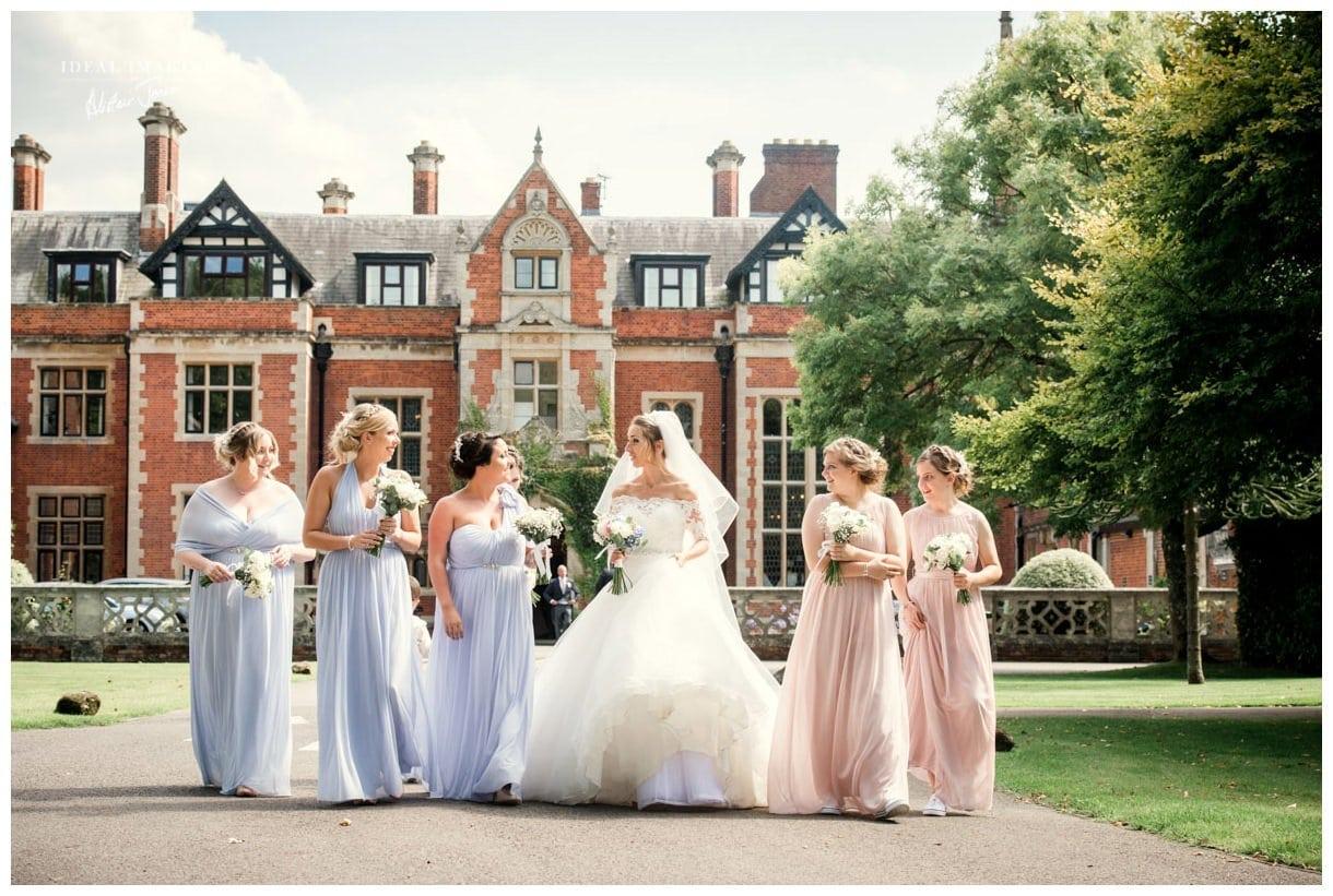 frensham heights wedding-75
