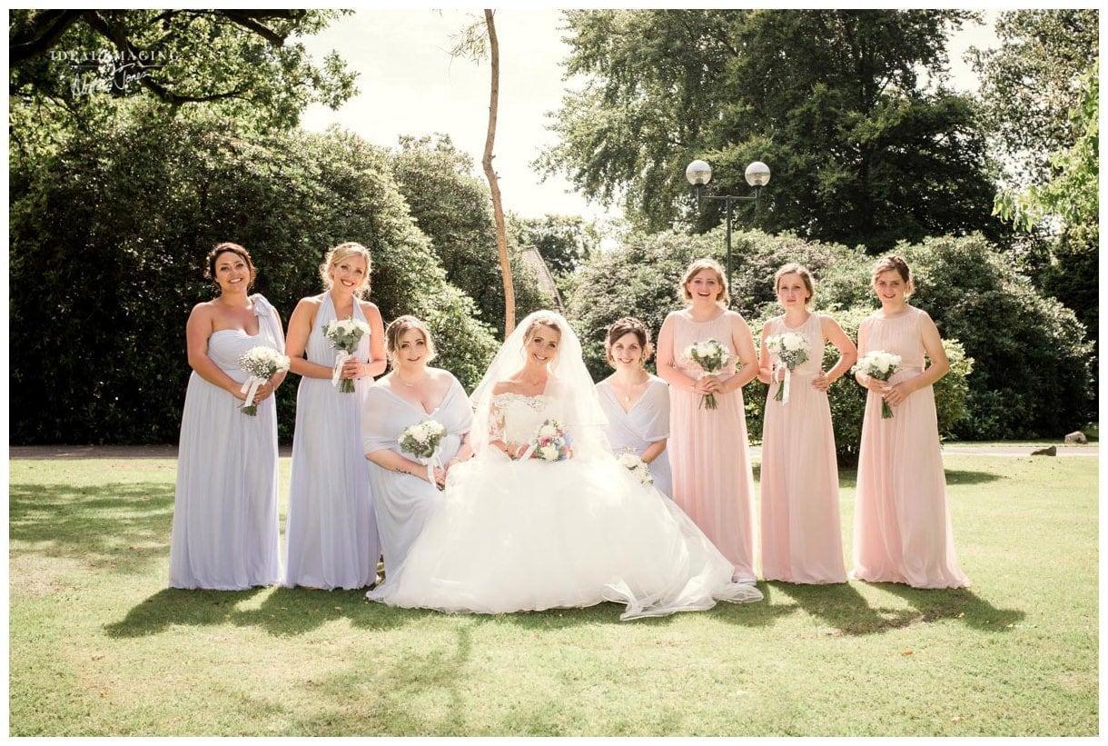 frensham heights wedding-76