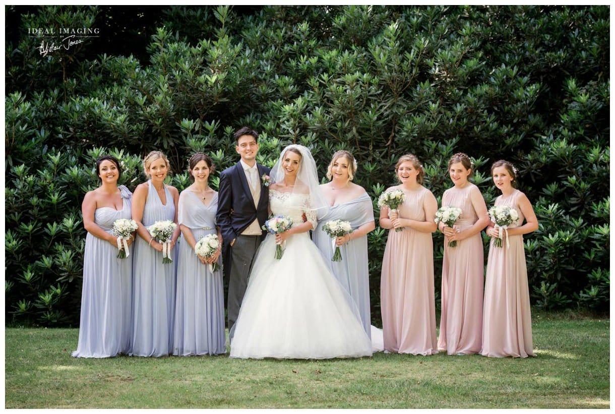 frensham heights wedding-77