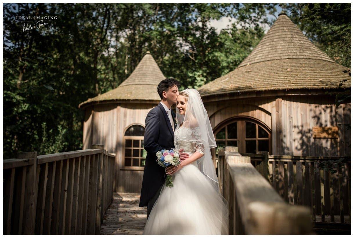 frensham heights wedding-79