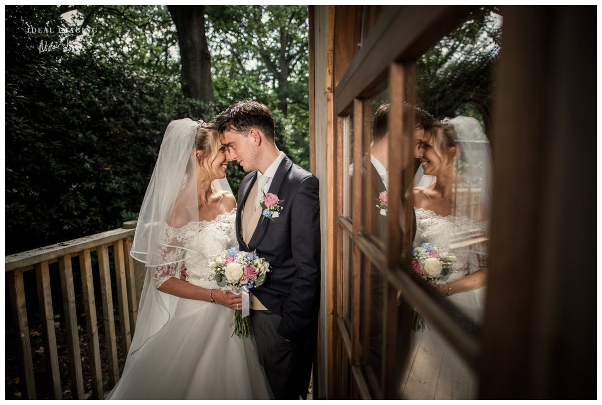 frensham heights wedding-80