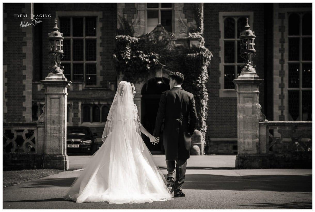 frensham heights wedding-82