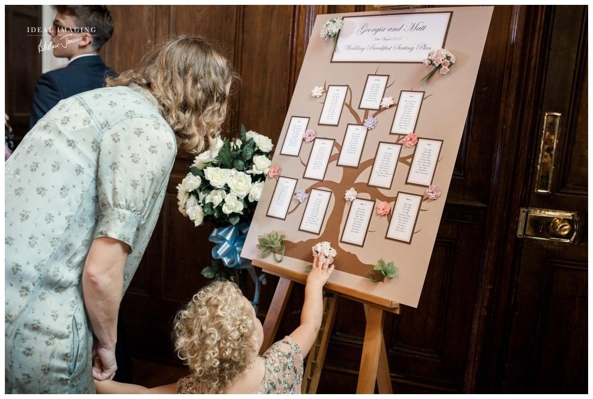 frensham heights wedding-84