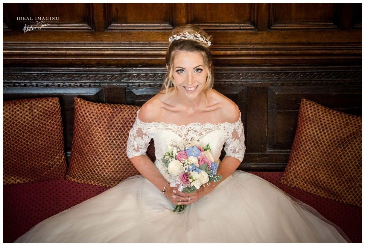 frensham heights wedding-85