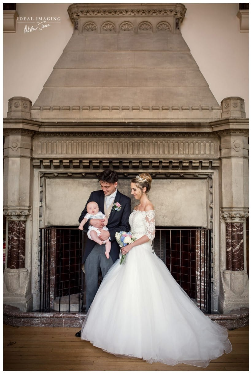 frensham heights wedding-88
