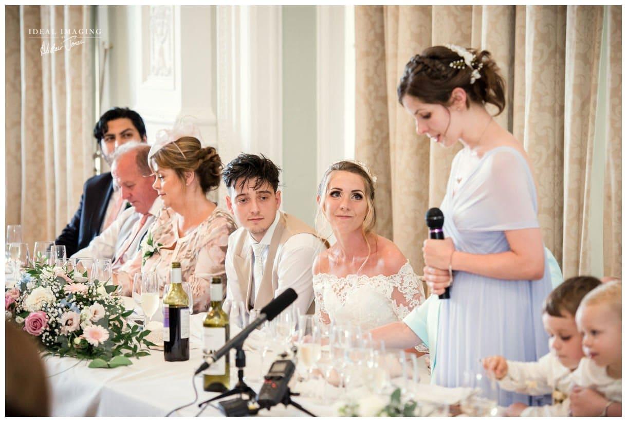 frensham heights wedding-90