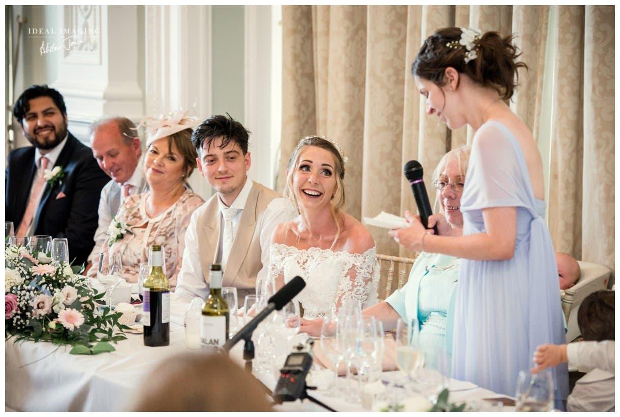 frensham heights wedding-91