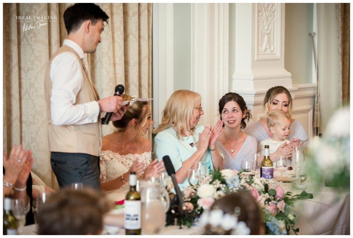 frensham heights wedding-94