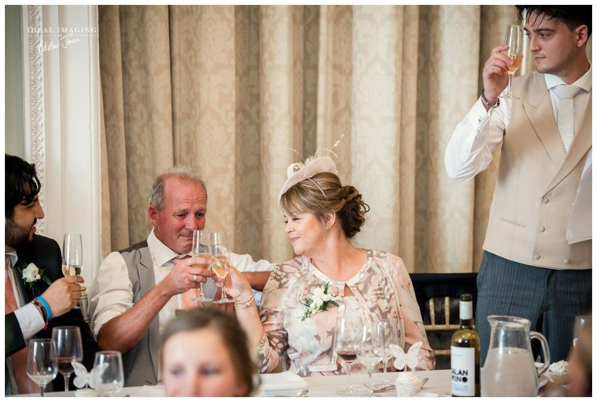 frensham heights wedding-95