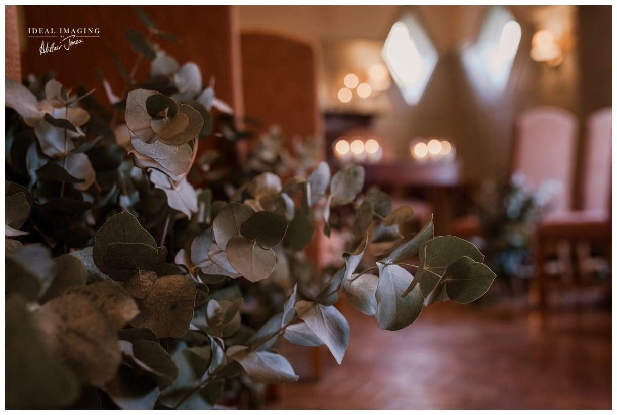 montagu arms wedding-11