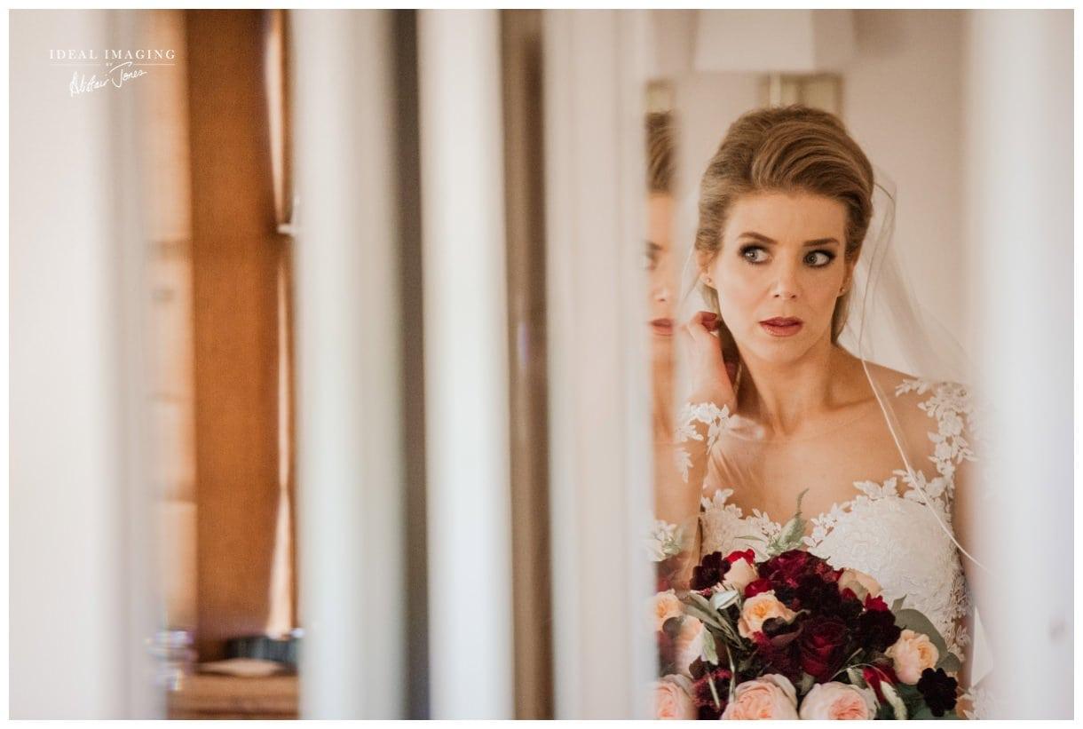 montagu arms wedding-14