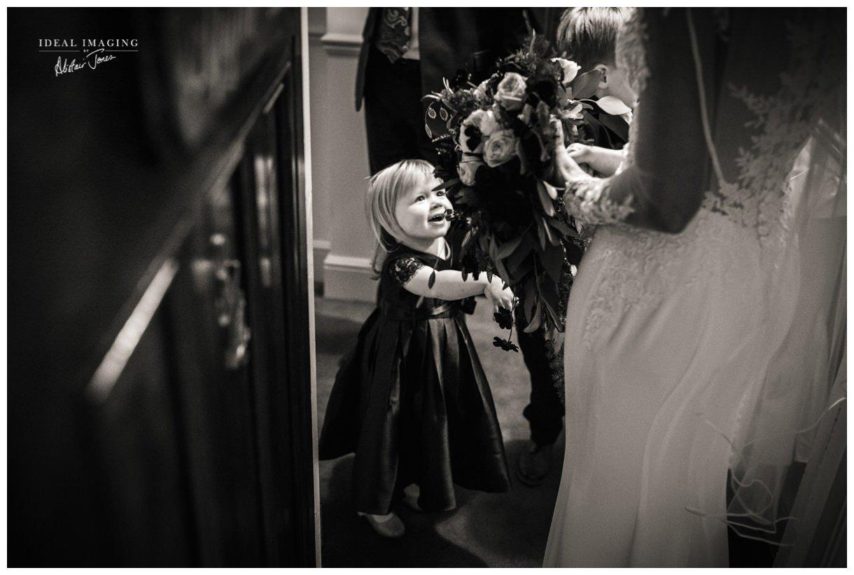 montagu arms wedding-15