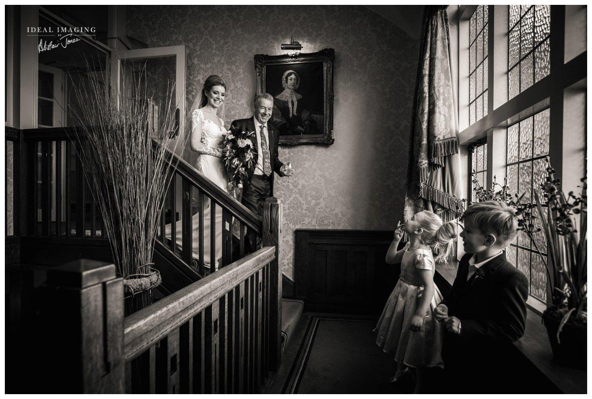 montagu arms wedding-16