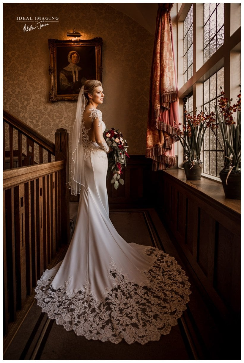 montagu arms wedding-17