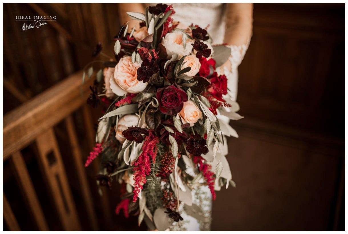 montagu arms wedding-18