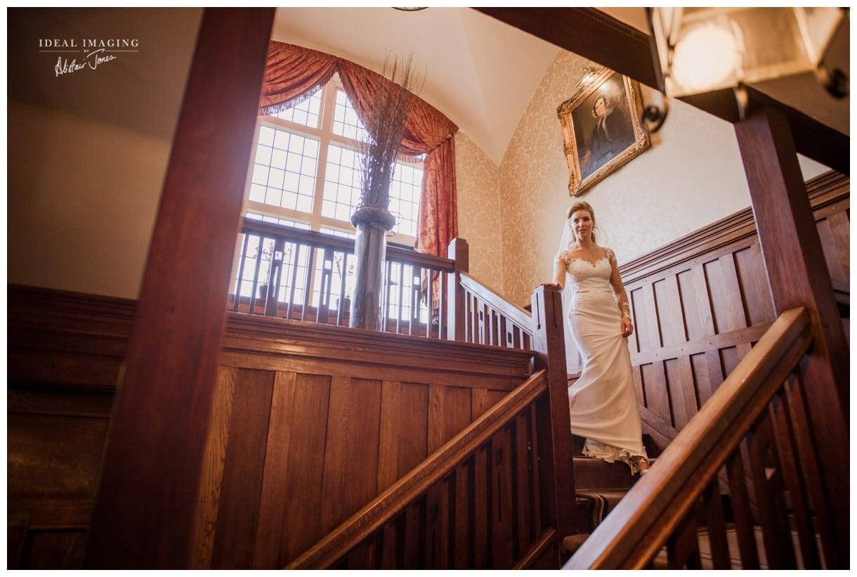 montagu arms wedding-19