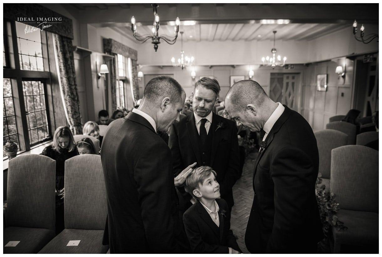 montagu arms wedding-21